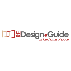 Redesign Guide