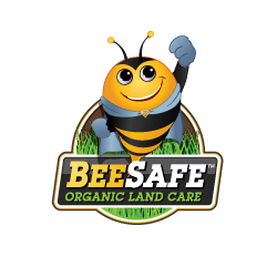 Beesafe Lawns